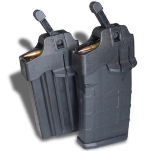 SR25 / DPMS / PMAG  LULA™ – 7.62 x 51mm / .308 Win.