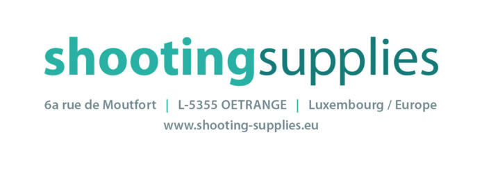 shooting-supplies_logo_color
