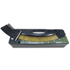 "IWI Galil  5.56 / .223 <span class=""stronger"">BenchLoader®</span> 30rd loader"